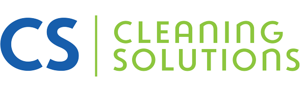 CS Cleaning Solutions